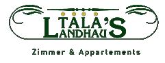 Tala`s Landhaus